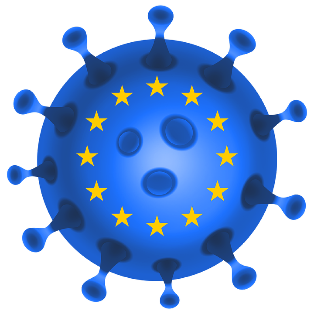 COVID-19 pandemic may prove to be the tipping point to European Union solidarity
