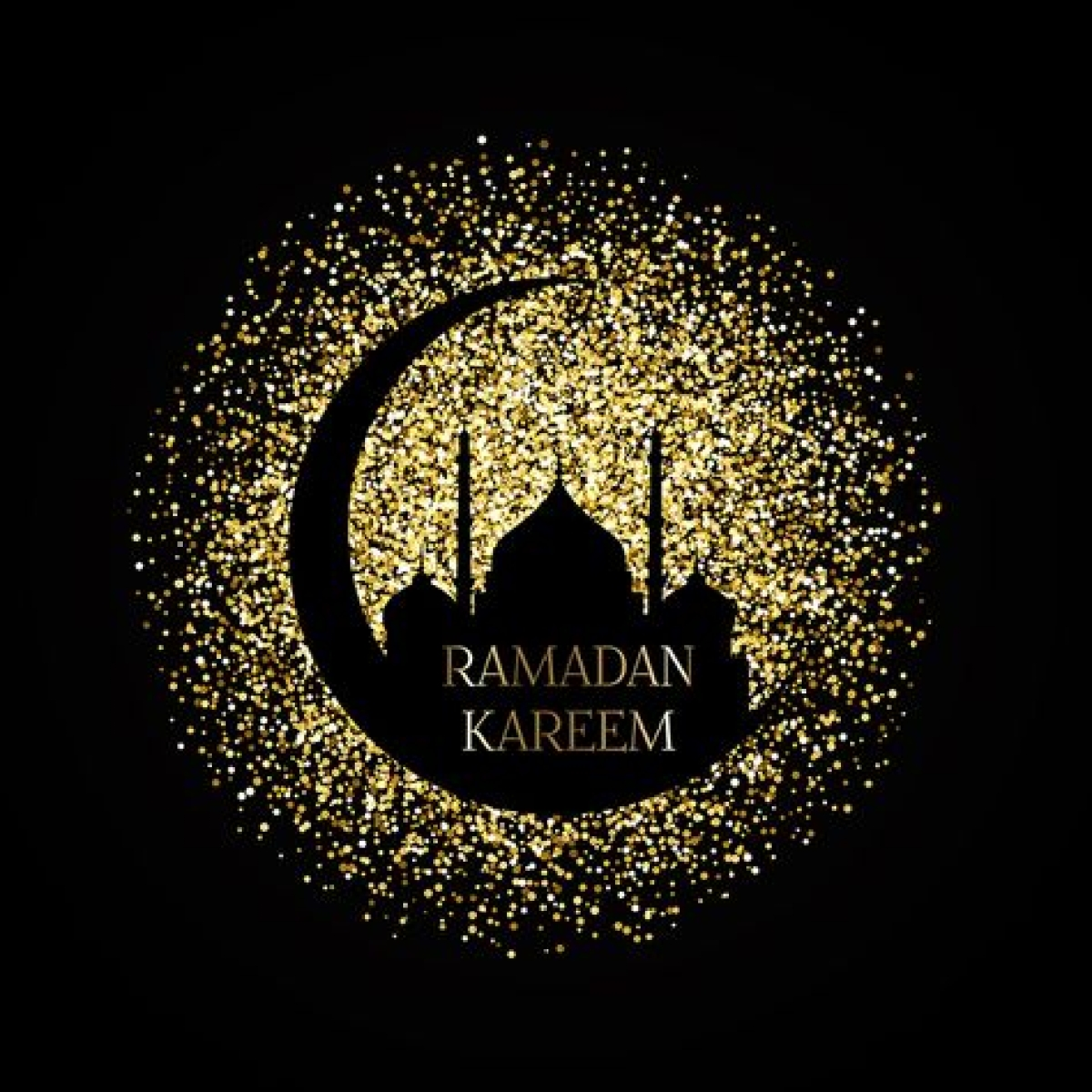 Ramadan 2020: Ramadan Kareem WhatsApp images and messages to send to your loved ones