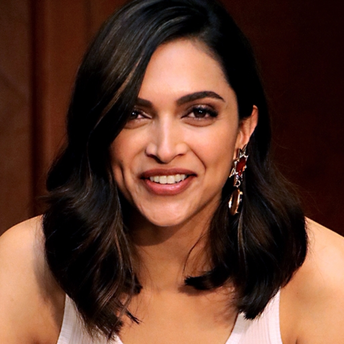 'Every scene is delicious': Deepika Padukone spills the beans on her next with Shakun Batra