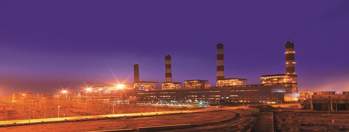 9 Baje 9 Minute: Electricity prices crash to 70 paise per unit on Indian Energy Exchange
