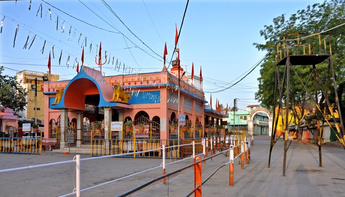 Madhya Pradesh: Now, Ratlam to be under lockdown on Saturday and Sunday