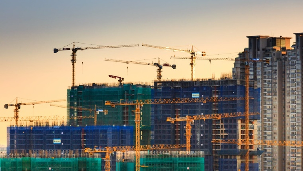 How coronavirus is affecting real estate sector in India