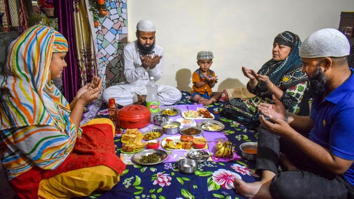 Ramadan 2020: Sehri, Iftar timings in Mumbai, Navi Mumbai, Thane and Pune for April 29