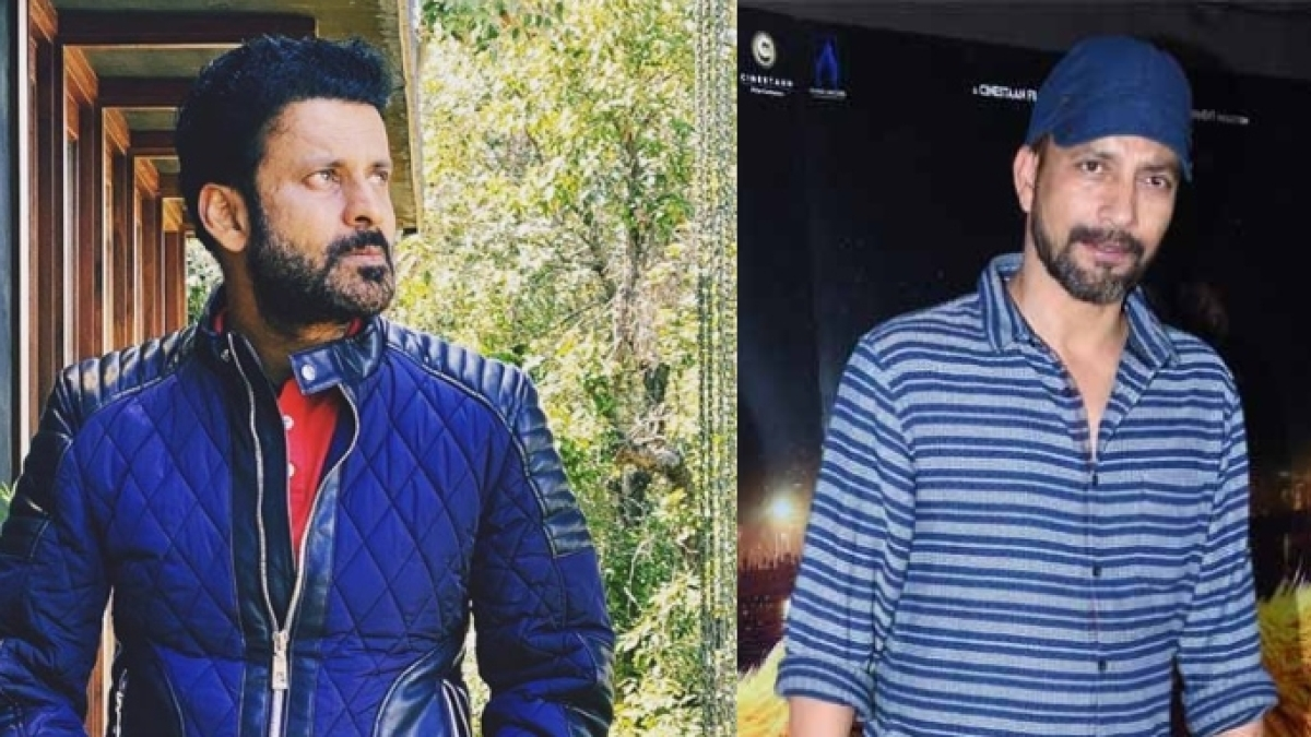 Manoj Bajpayee, Deepak Dobriyal stranded in Uttarakhand with film crew amid coronavirus lockdown