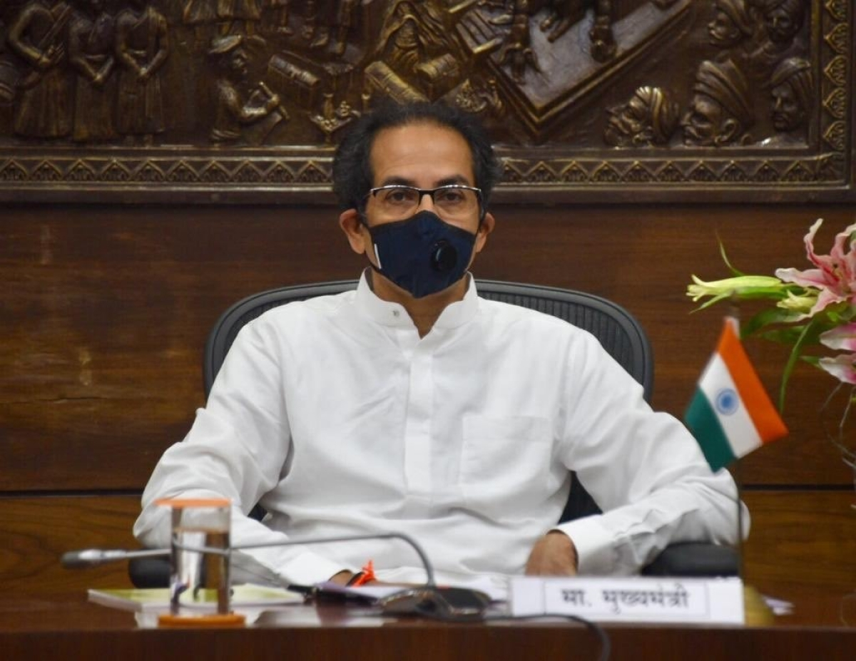 What will happen if Uddhav Thackeray is not nominated to the Legislative Council? 5 things you should know