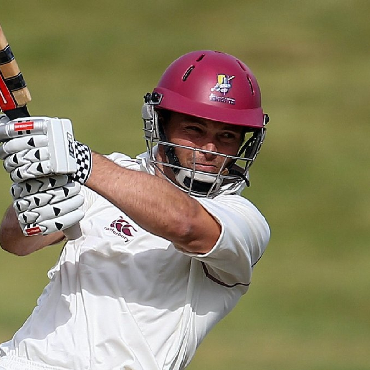 Former New Zealand batsman Daniel Flynn hangs his boots from all forms of cricket at 34