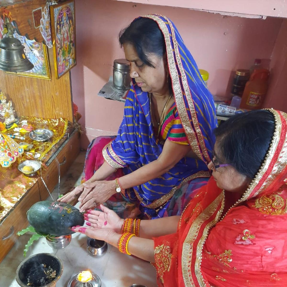Akshaya Tritiya 2020: Day of prayers, new beginnings