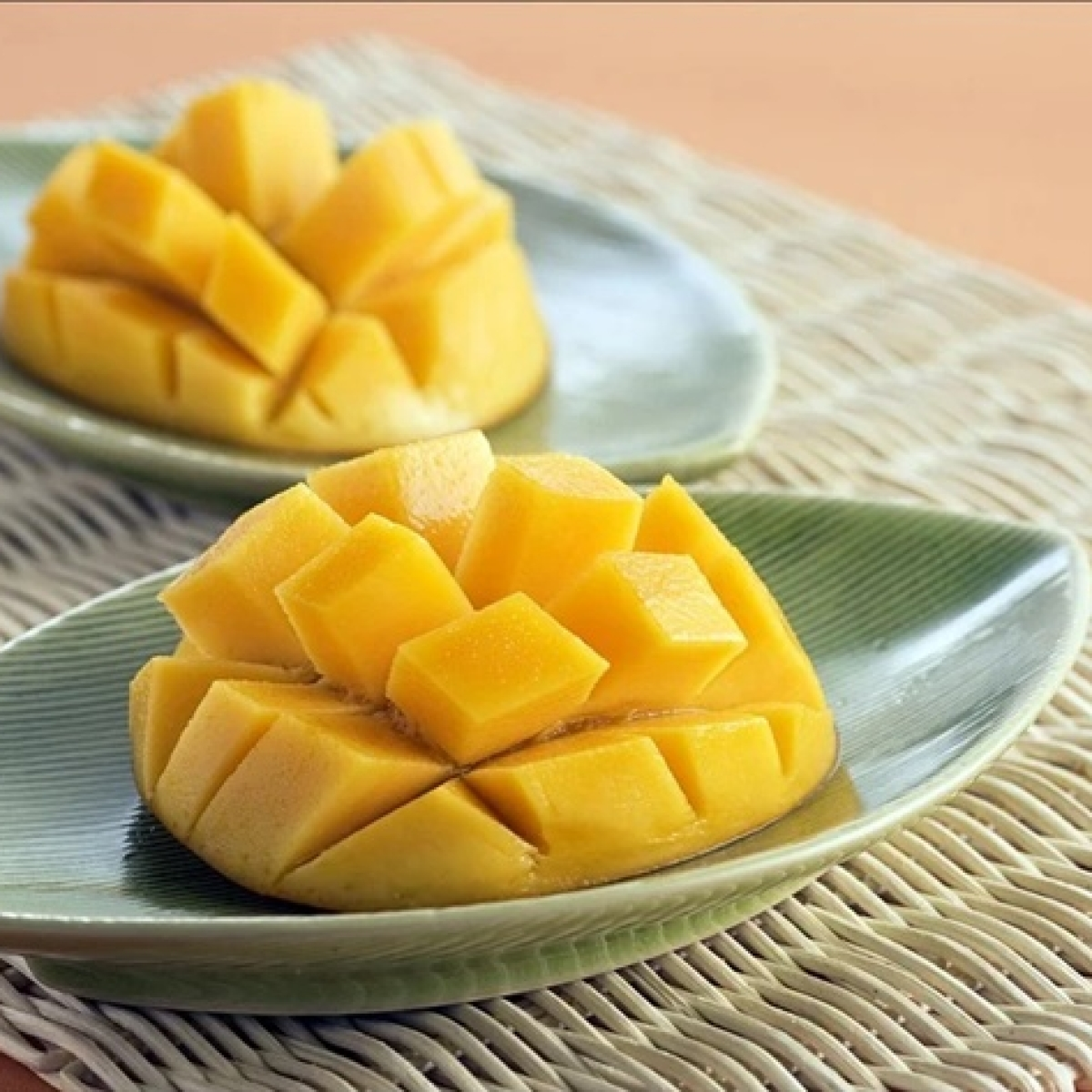 Craving mangoes in Mumbai? Here's how you can get the king of fruits delivered during lockdown