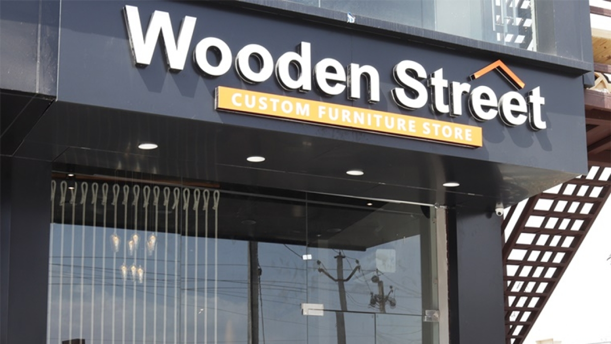 WoodenStreet to spend Rs 3.8 cr, reveals plans for touch-free stores