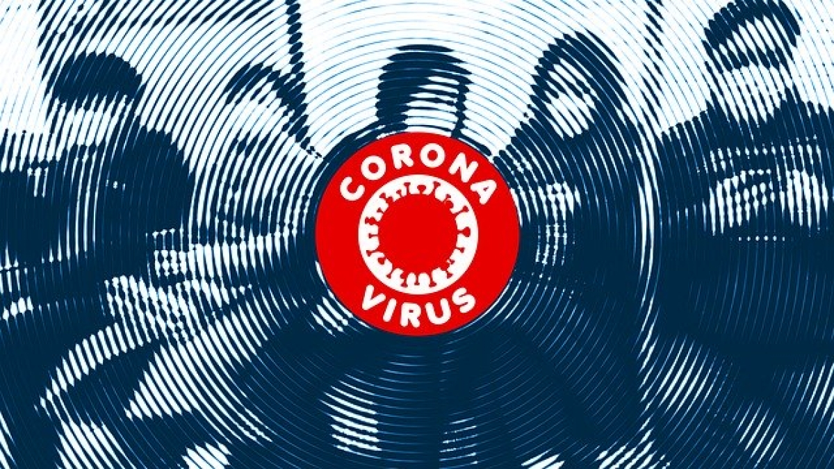 Coronavirus Update: 35 overseas Chinese students diagnosed with COVID-19: official