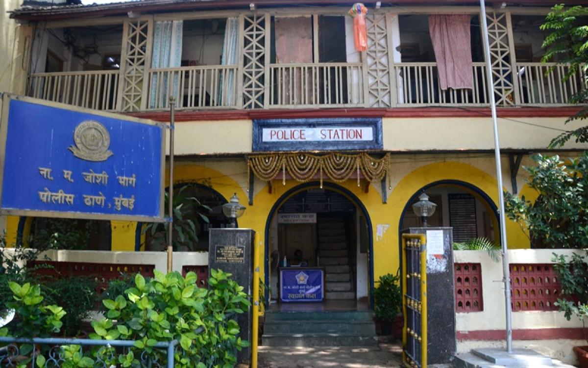 Arnab Goswami case: Congress takes the 'fight' to Nagpur
