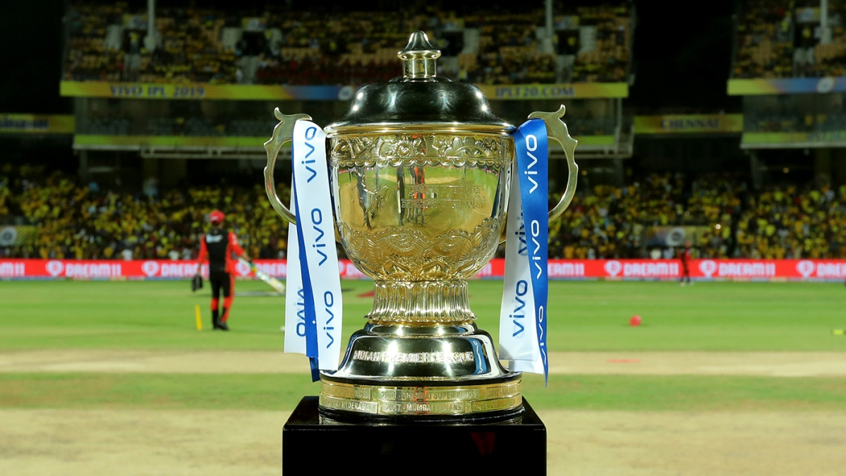 'Baba Ramdev's Patanjali incoming': Netizens react after IPL cuts sponsorship ties with Vivo