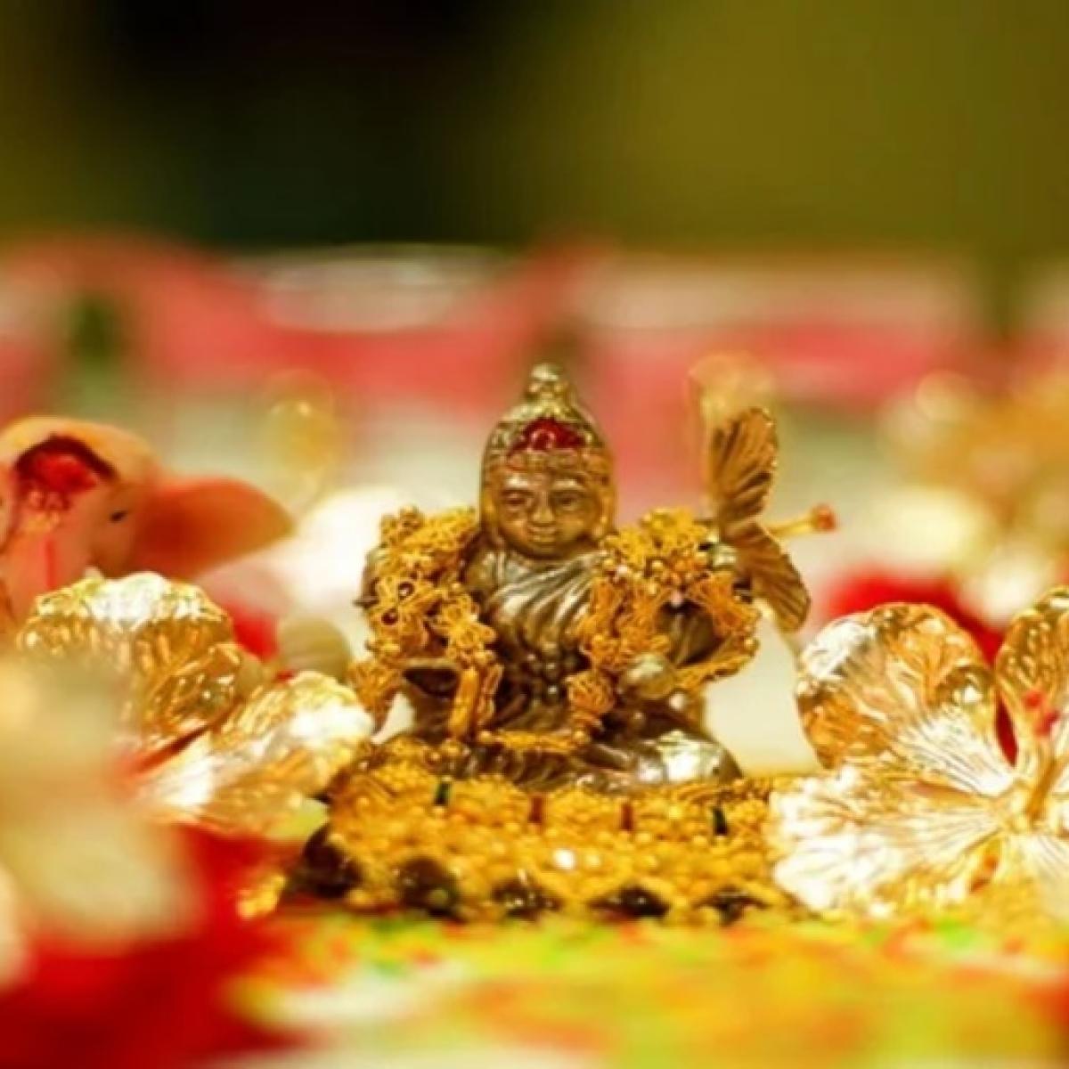Akshaya Tritiya 2020: Date, auspicious time, significance, everything you need to know