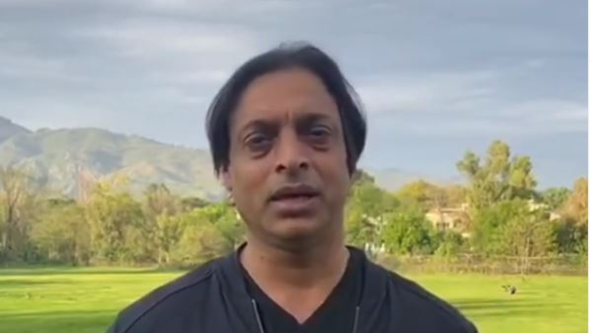ICC has 'successfully' finished cricket in last 10 years, says Shoaib Akhtar