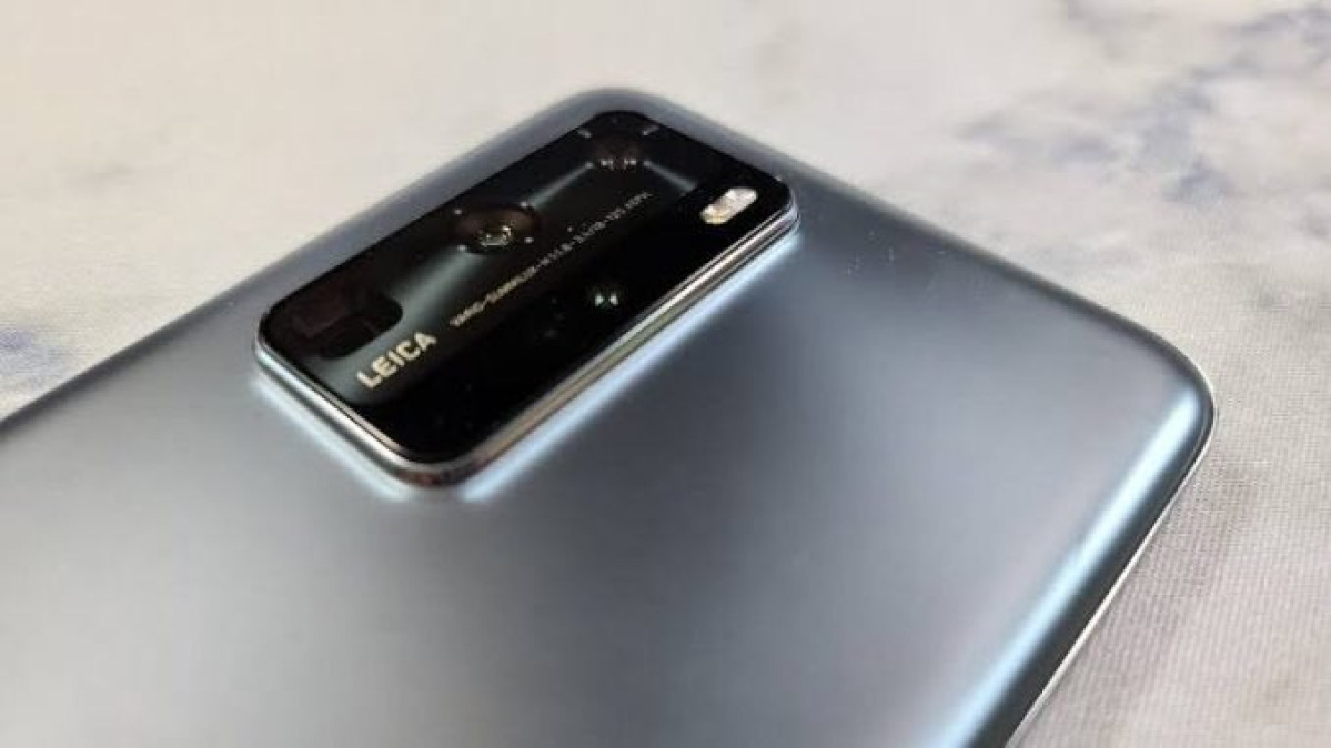 Top features to look forward to in HUAWEI P40 Pro