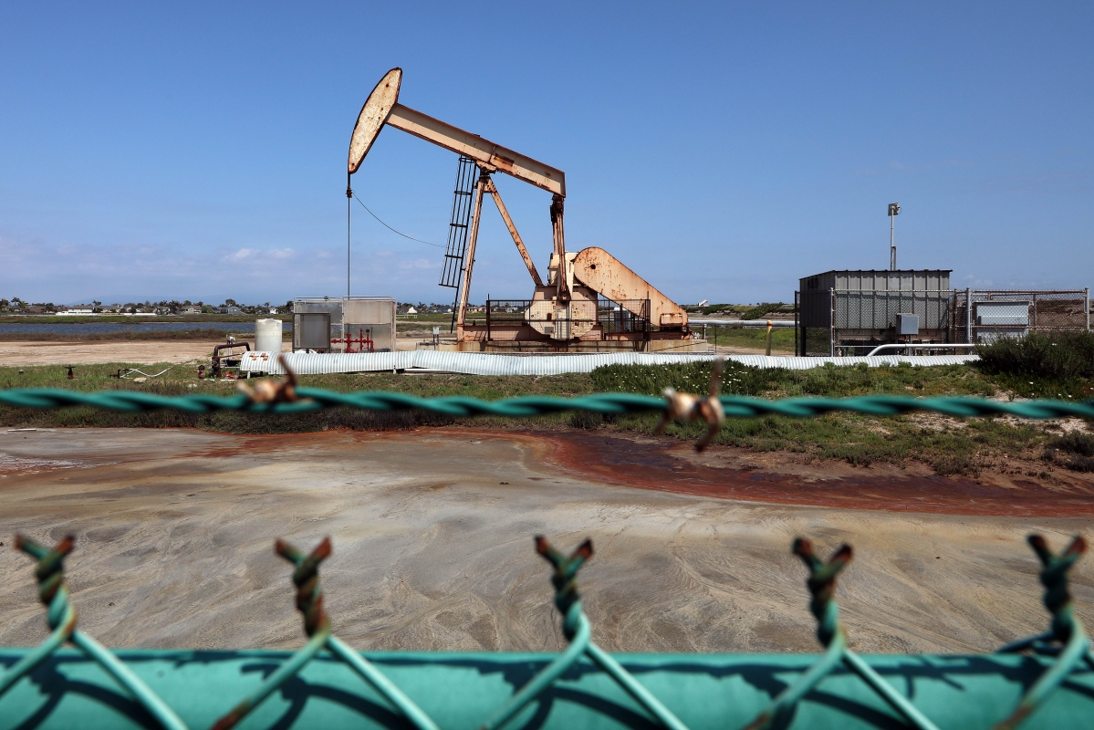 From loss of jobs in the Middle East to rising unemployment back home, here's how the oil price crash will affect India