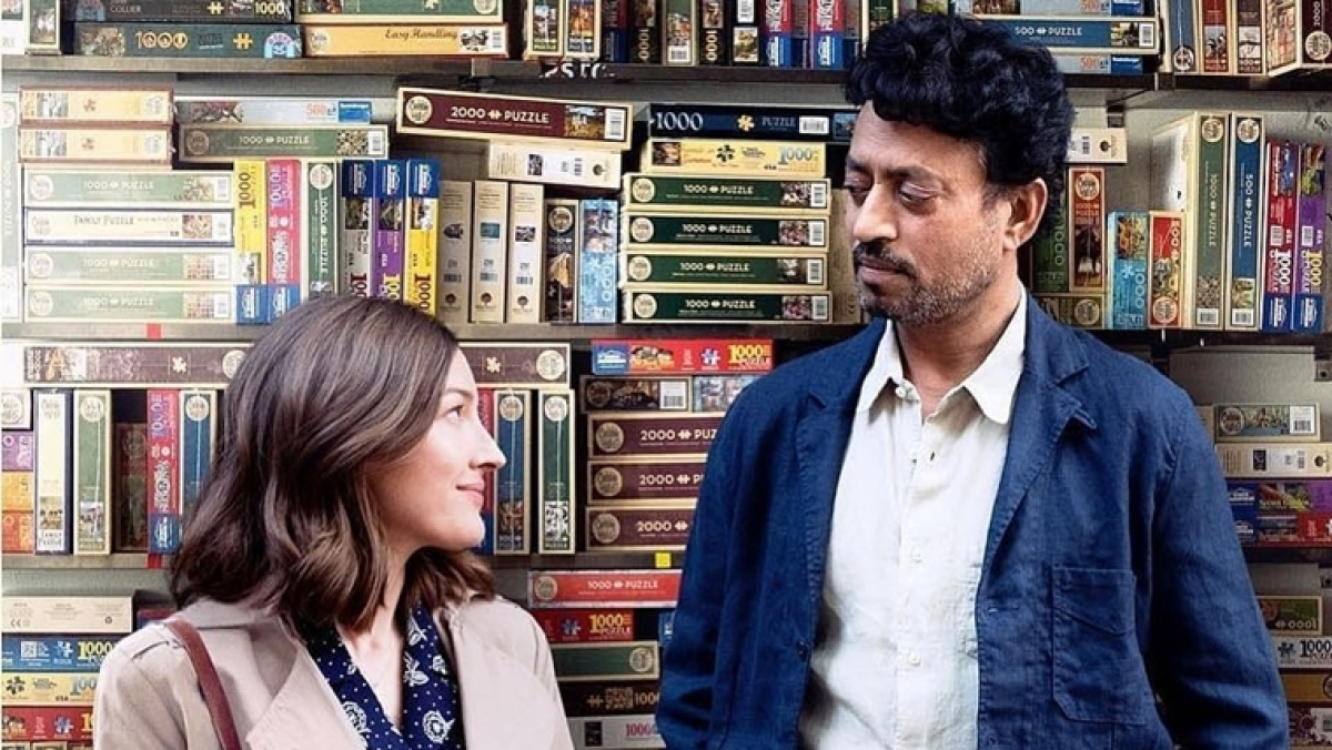 Irrfan Khan death: Check out actor's last tweet and Instagram post