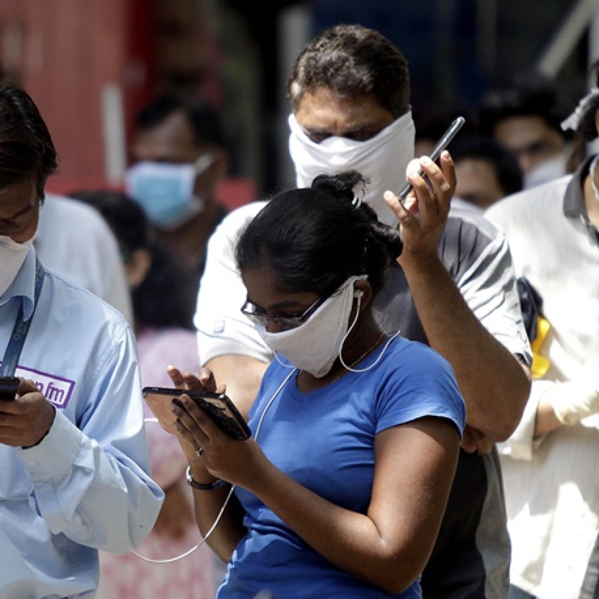 Coronavirus in Mumbai: 31 nurses, 5 doctors from Jaslok hospital test positive for COVID-19