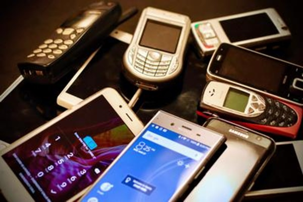 Mumbai: Donate unused gadgets to needy, appeal teachers