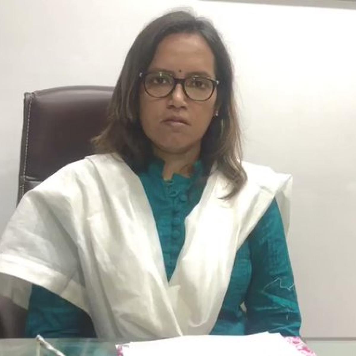 Coronavirus in Mumbai: Maharashtra Minister Varsha Gaikwad says Dharavi needs a special plan to cope with COVID-19 pandemic