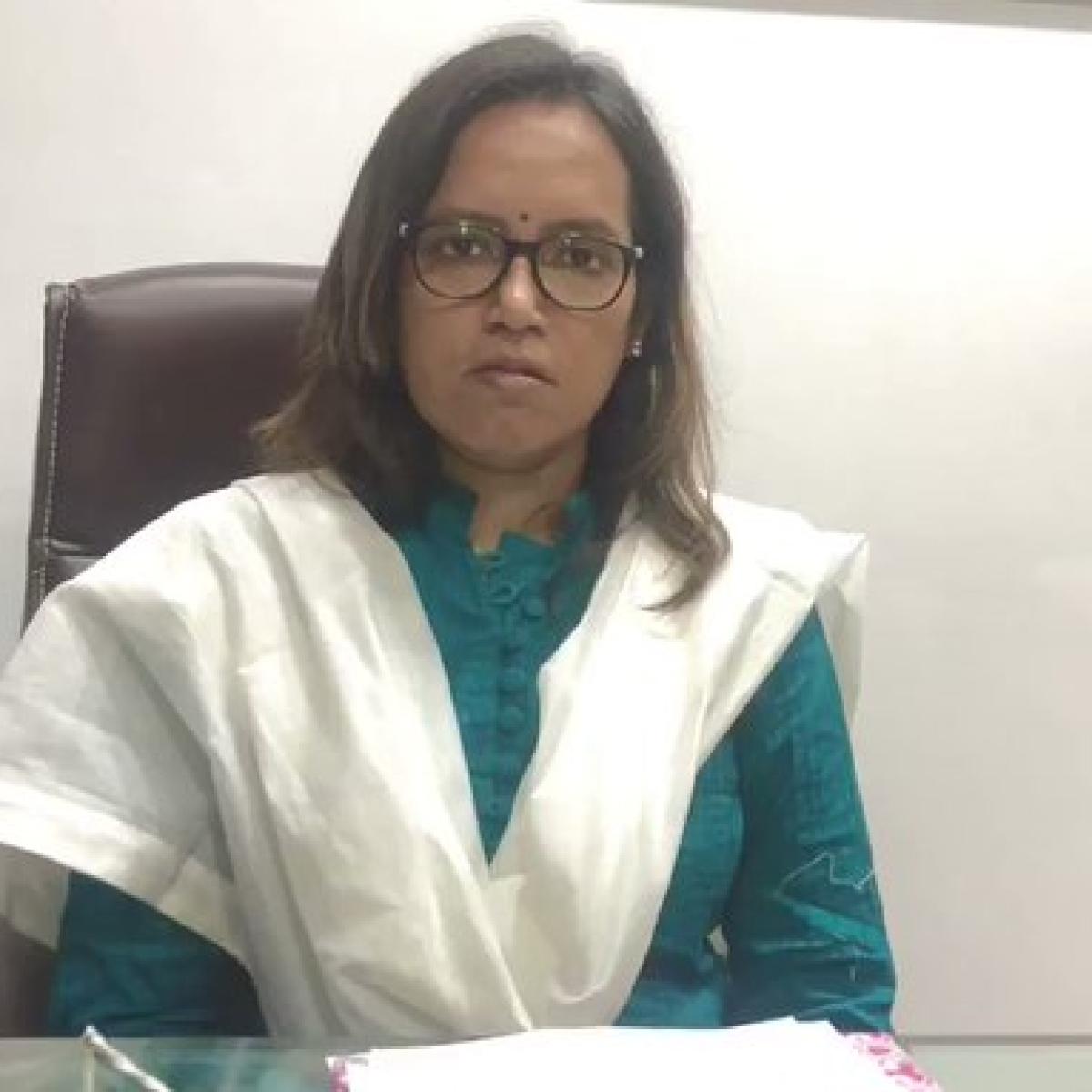 Schools across state won't reopen before Diwali: Maharashtra Govt
