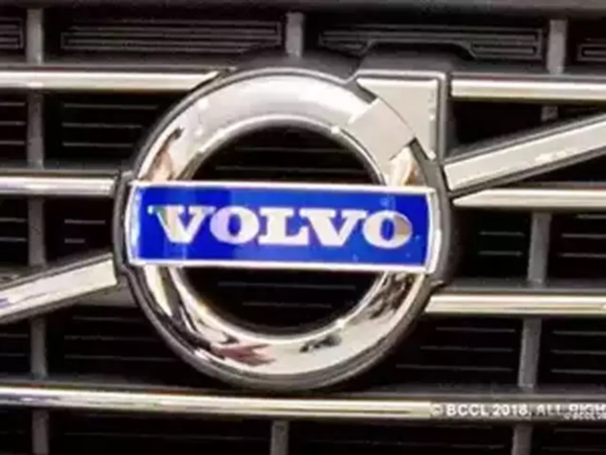 Volvo Car hikes prices by up to Rs 2 lakh to offset rising input costs