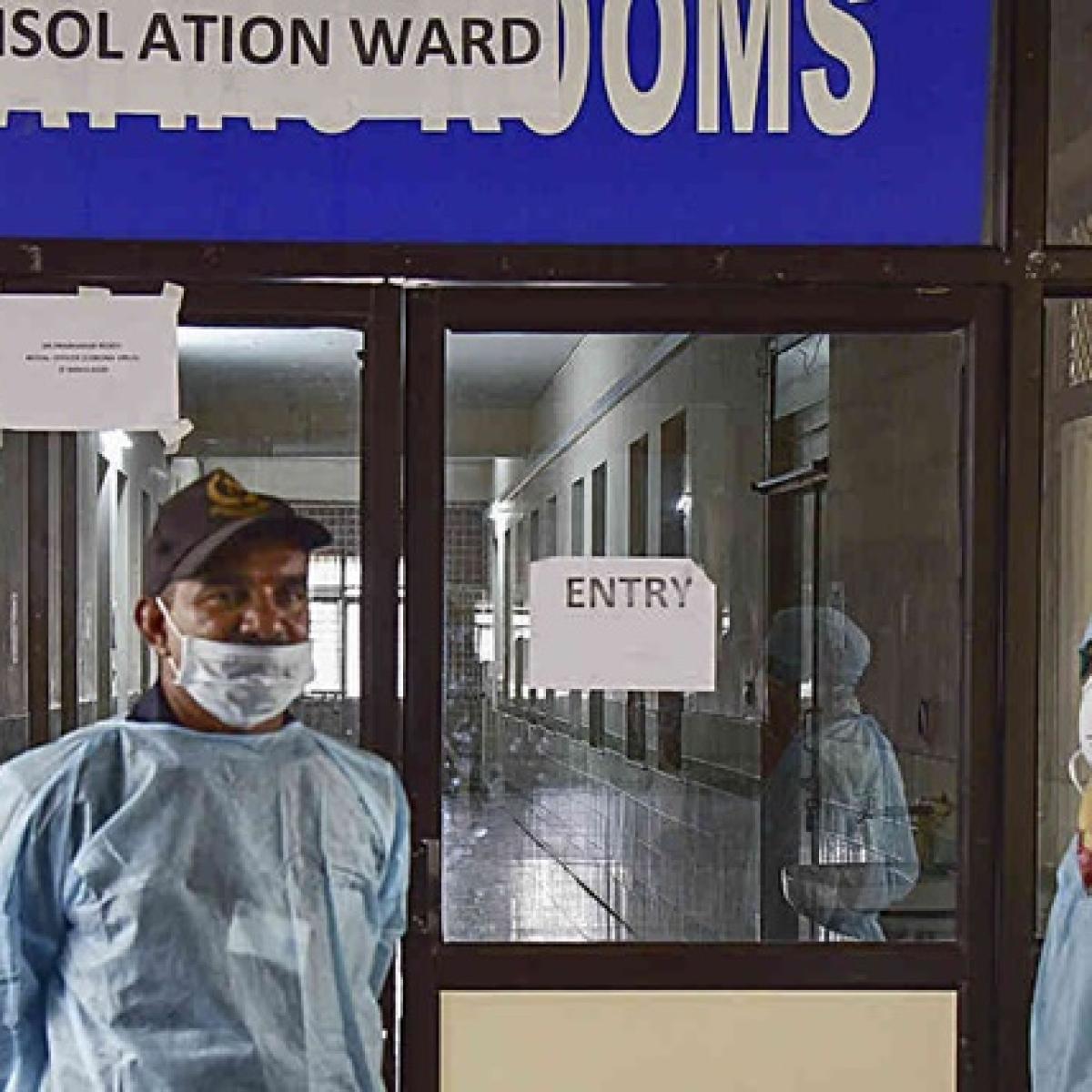 Coronavirus update: Here's full list of Mumbai's isolation facilities