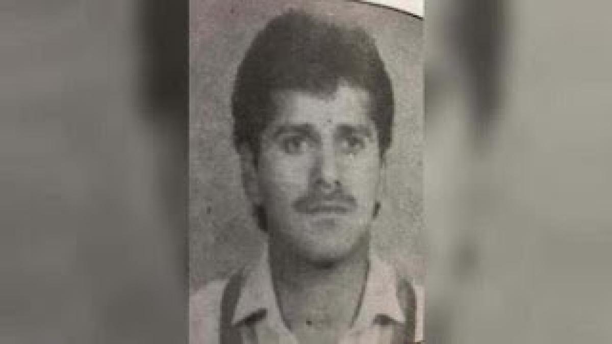 Former Pakistan first-class cricketer Zafar Sarfraz dies due to coronavirus