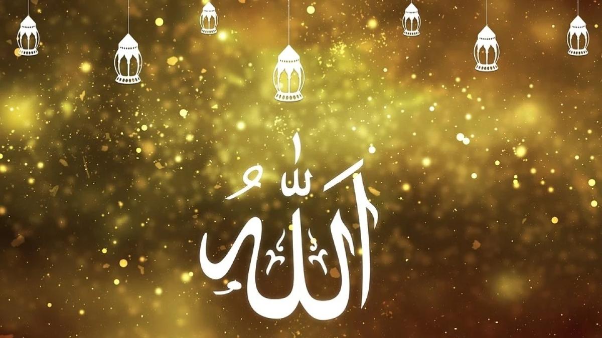 Ramadan 2020: Sehri, Iftar timings in London, Paris, New York for April 24