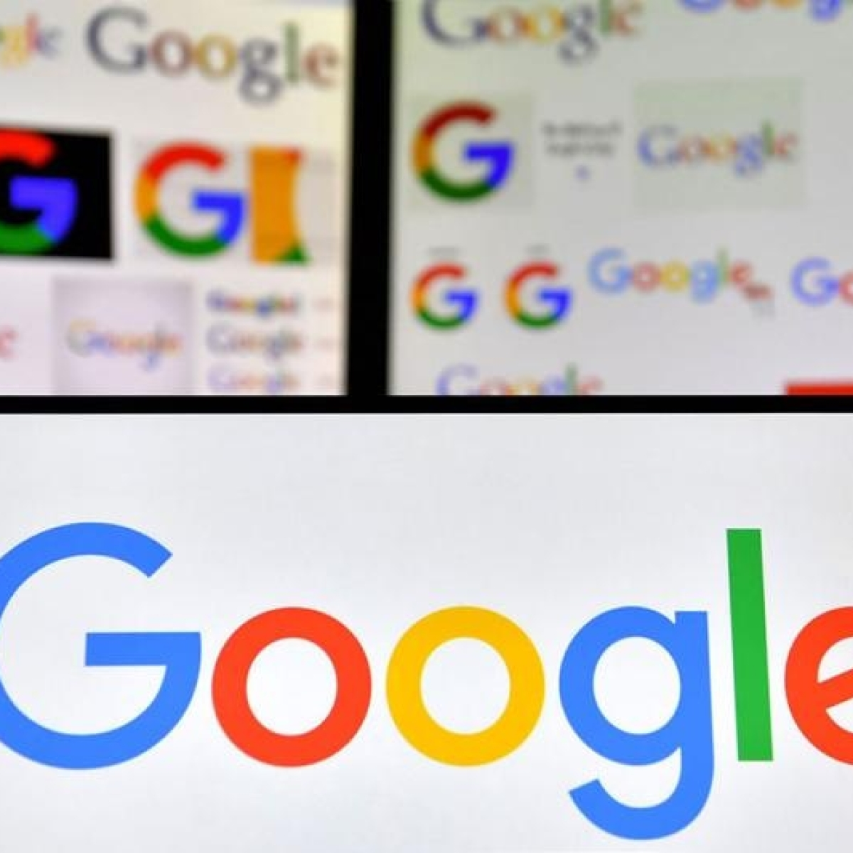 Google, Facebook to let most employees work from home till year-end