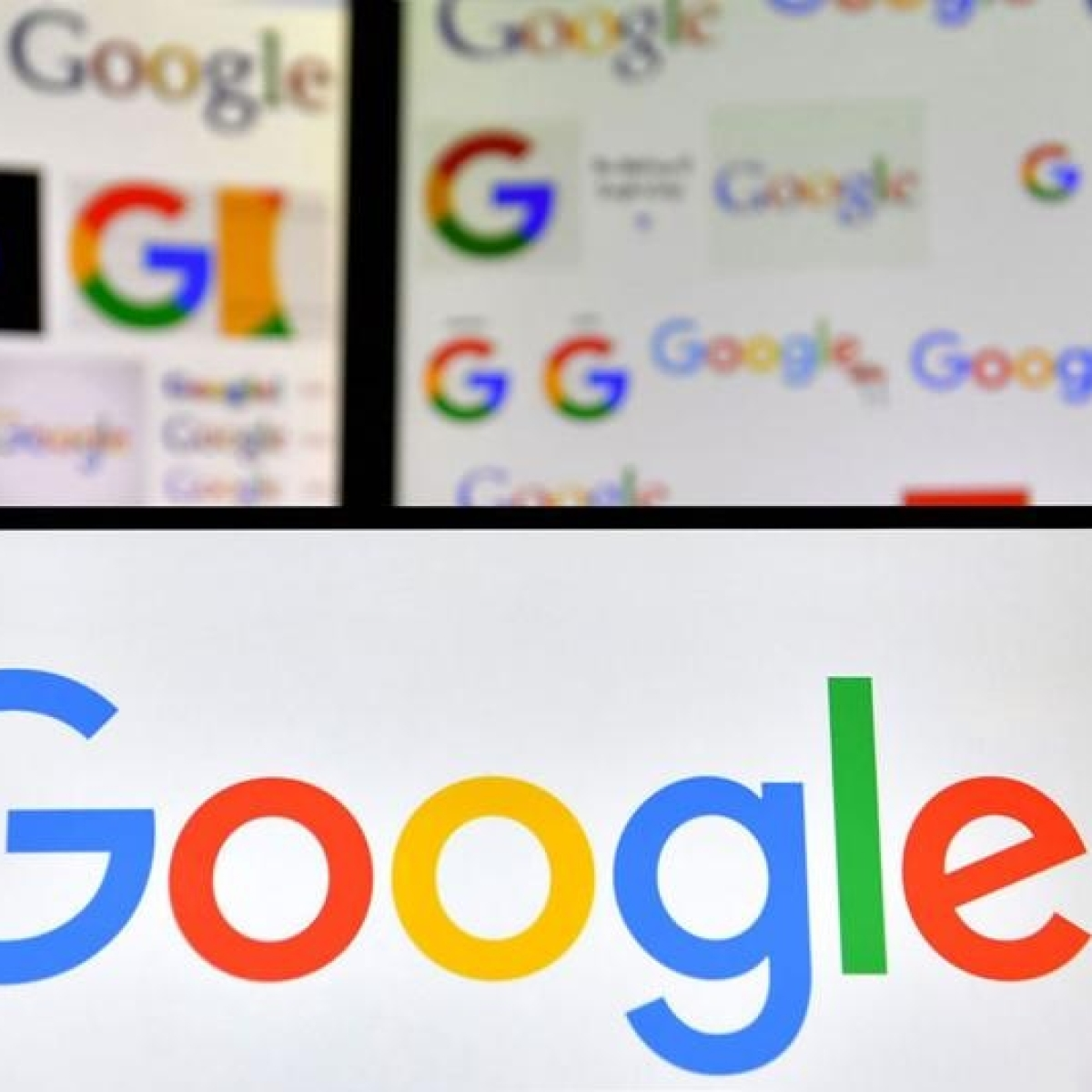 Google services go down in some parts of US including Gmail, YouTube
