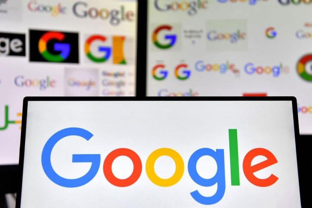 Google Meet now has Zoom