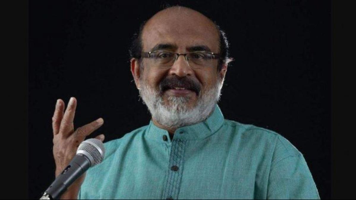 Kerala Finance Minister Thomas Issac Says Coronavirus Is Reality Life Must Go On
