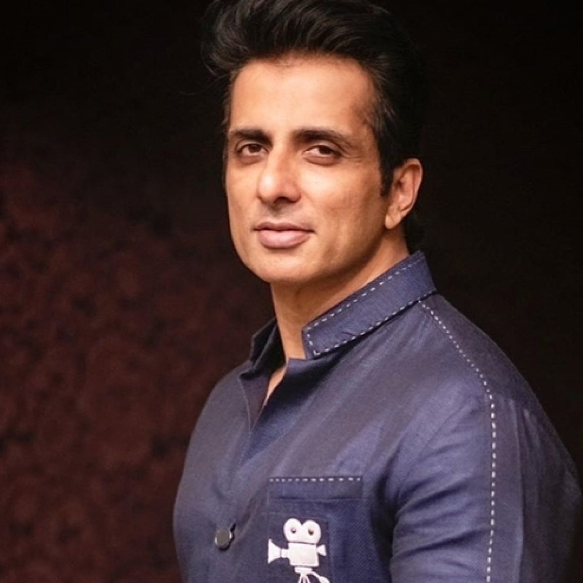 Sonu Sood opens doors of his Mumbai hotel for healthcare workers fighting COVID-19