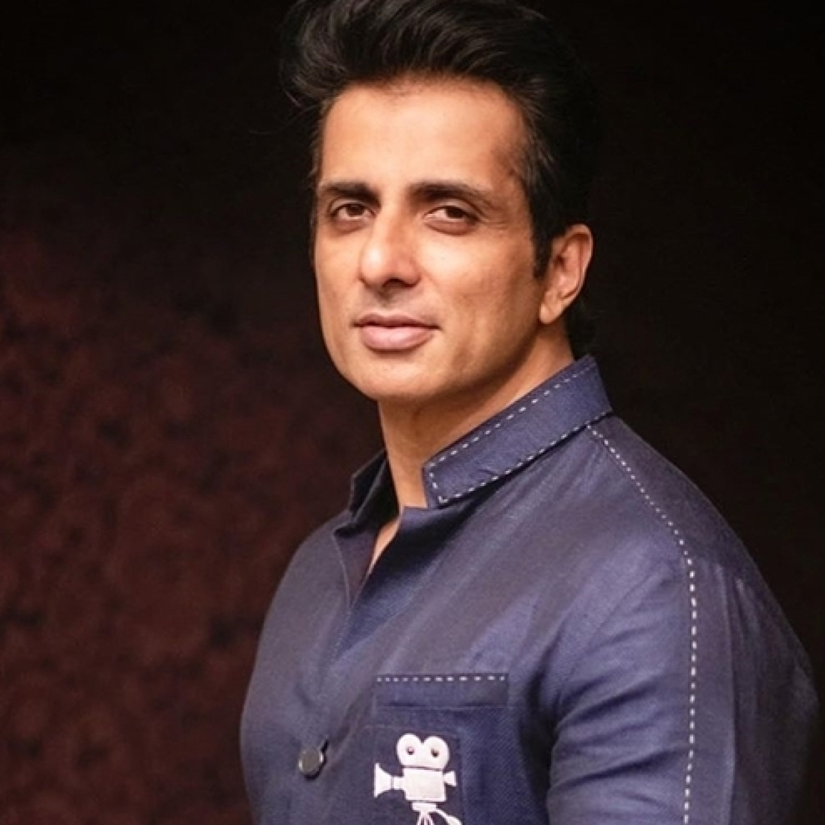 After helping migrant workers, Sonu Sood helps people affected by Cyclone Nisarga