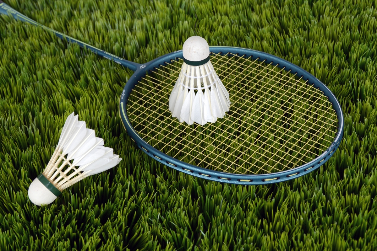 Badminton Association of India ready to host India Open