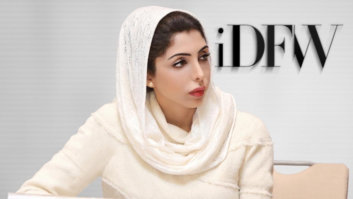 UAE royal slams Islamophobic man who said 'Hindus built Dubai from scratch'; latter deletes Twitter account