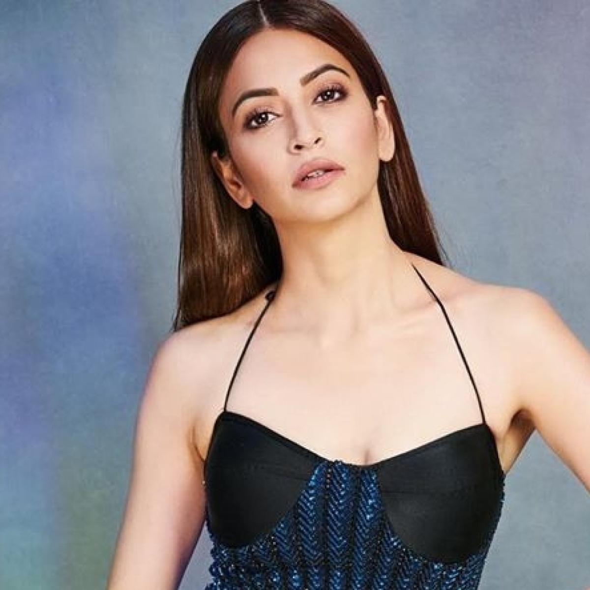 Kriti Kharbanda reveals she had symptoms of COVID-19, was 'terrified' she had contacted the virus