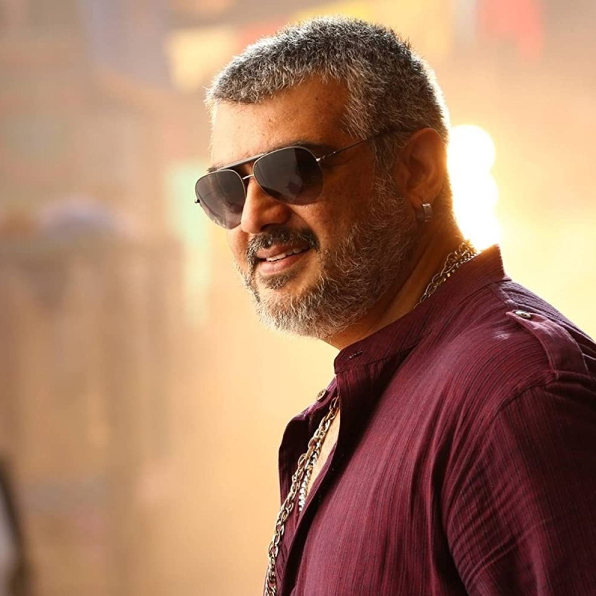 Happy Birthday Thala Ajith: Celebrating the King of the Box Office