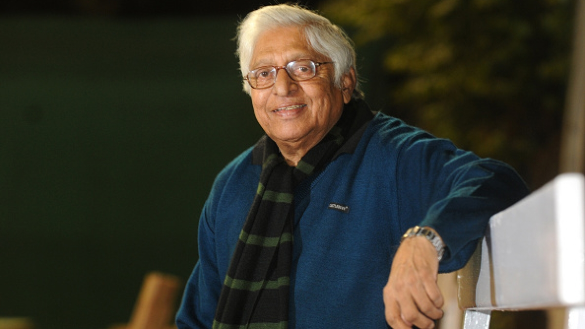 Chuni Goswami passes away: 10 facts you didn't know about the cricketer and football legend