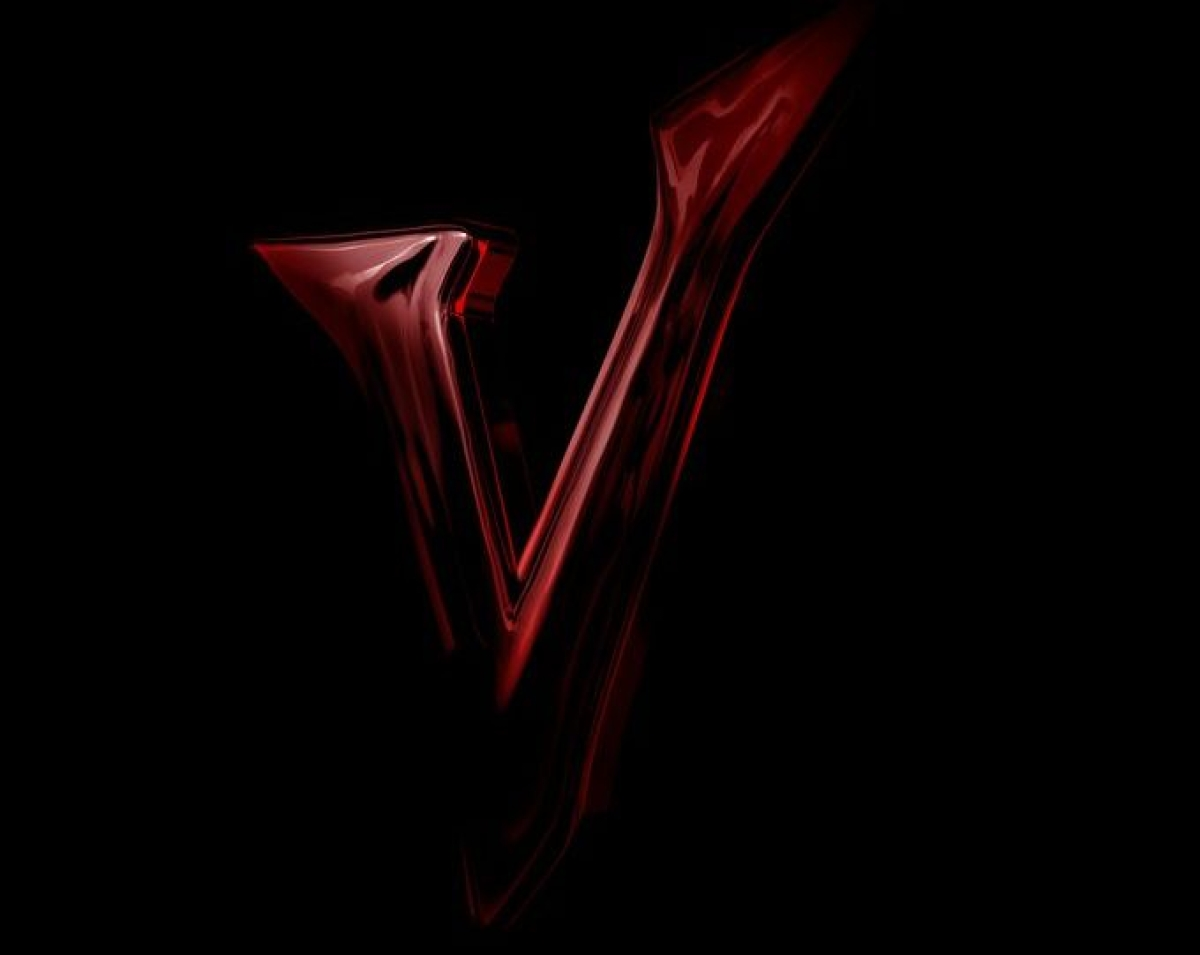 'Venom 2', that was earlier scheduled to hit the big screens on October 2, this year has been pushed ahead, giving a new summer release date -- June 25, 2021.