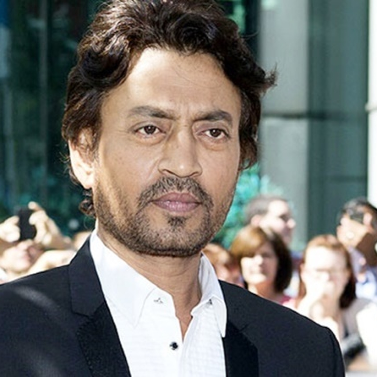 Irrfan Khan death: What disease was the actor suffering from?