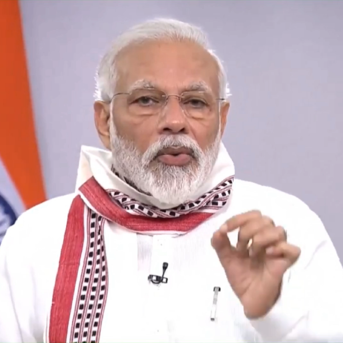 PM Modi mentions Y2K in his address to the nation, what exactly is Y2K?
