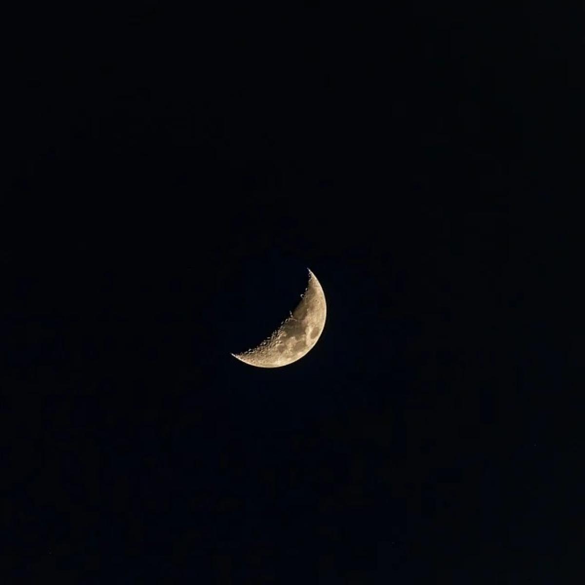 Ramadan 2020: Sehri, Iftar timings in London, Paris, New York for April 28