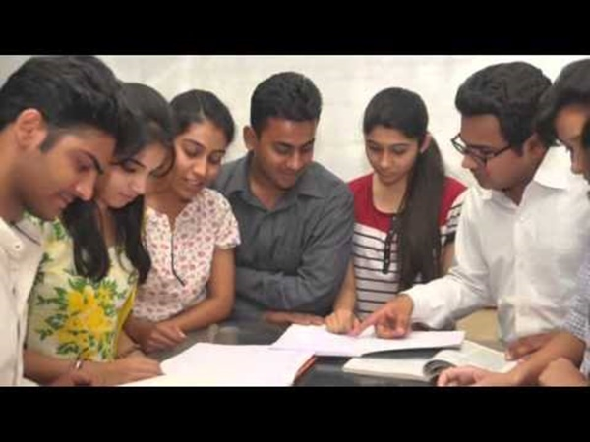 Maharashtra Governor approves proposal of MUHS to conduct UG, PG exams from July 15