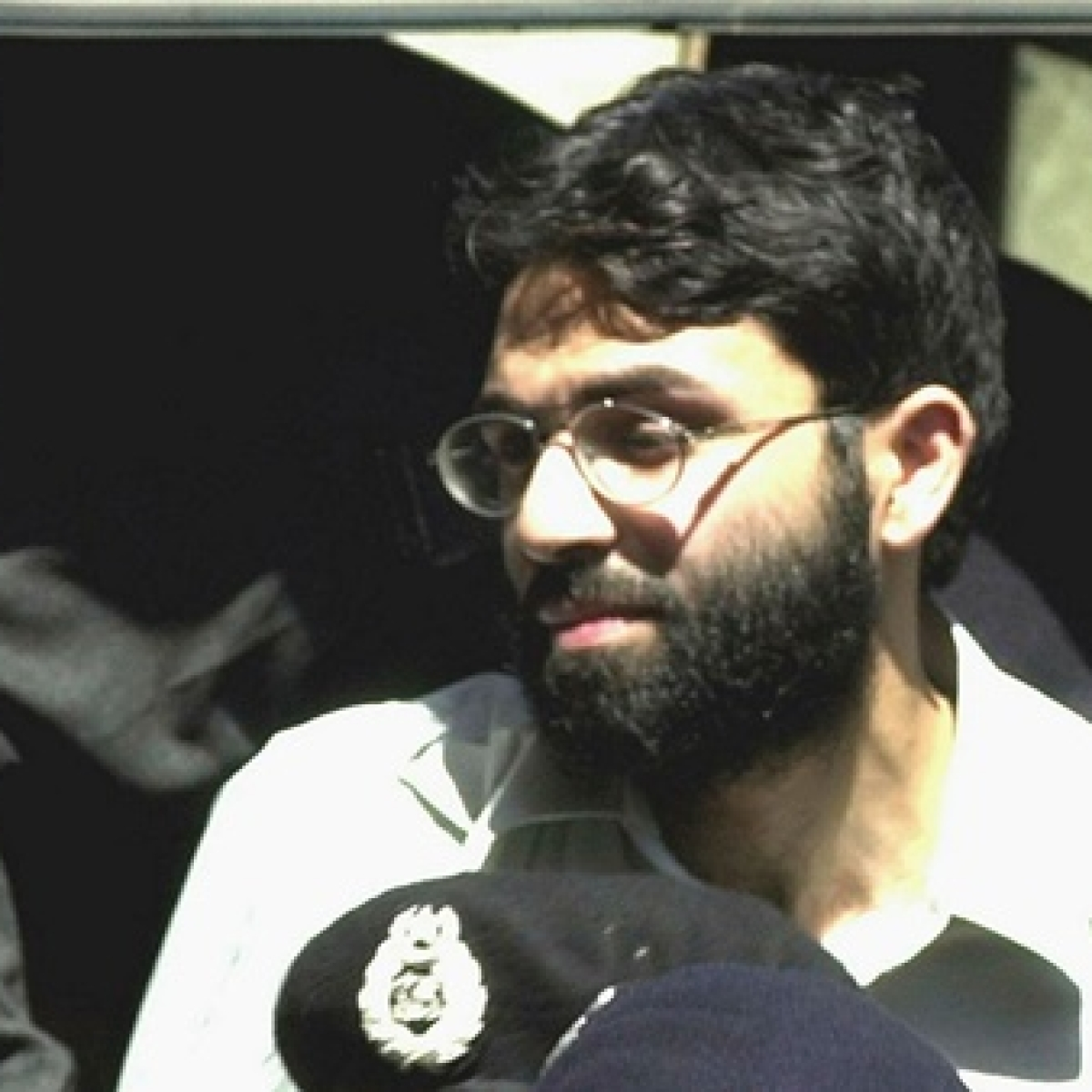 US journalist Daniel Pearl case verdict may hit Pakistan hard