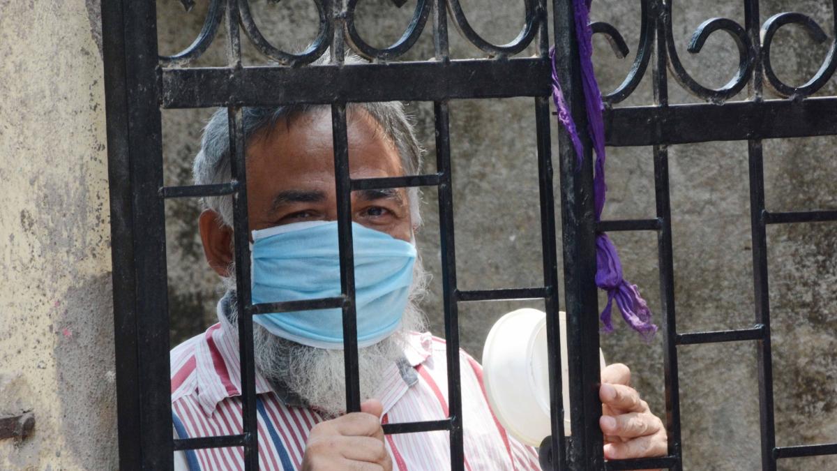 Coronavirus in Mumbai: 13 new cases in Kalyan-Dombivli on Saturday; 73 cases, 2 deaths so far