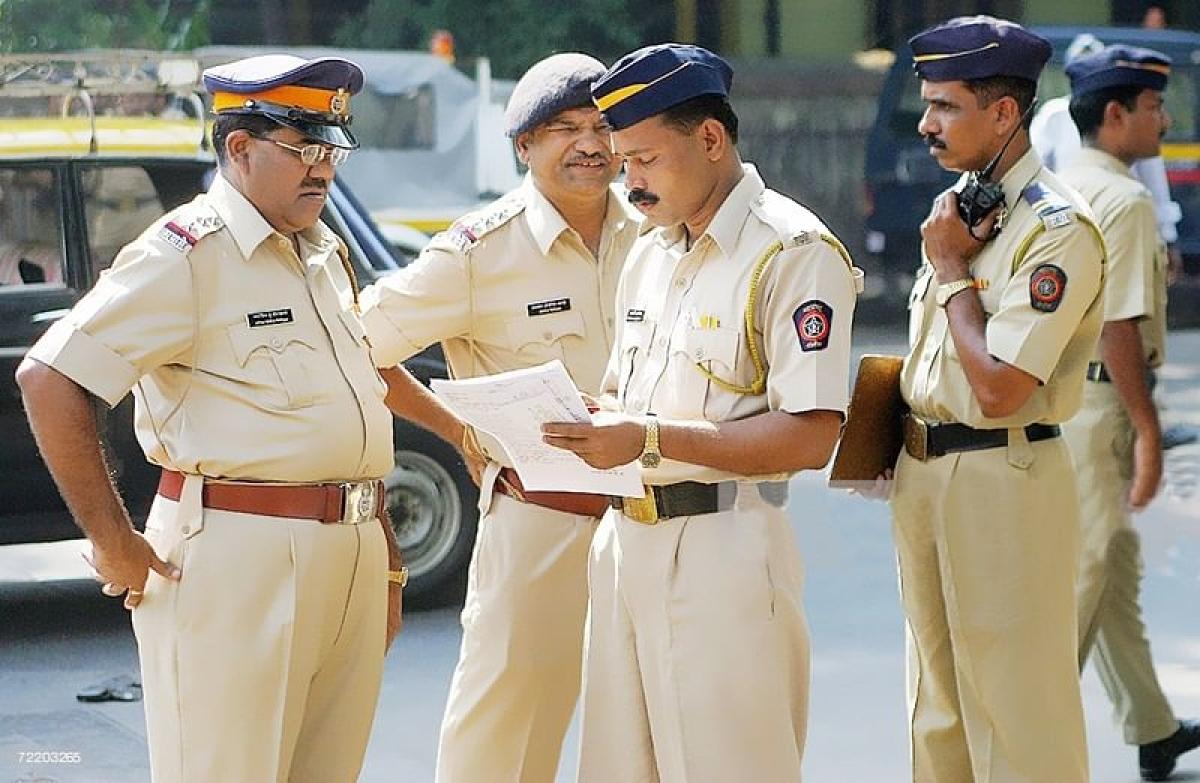Breaking: Suspected of coronavirus, Mumbai Zonal DCP admitted to Lilavati Hospital