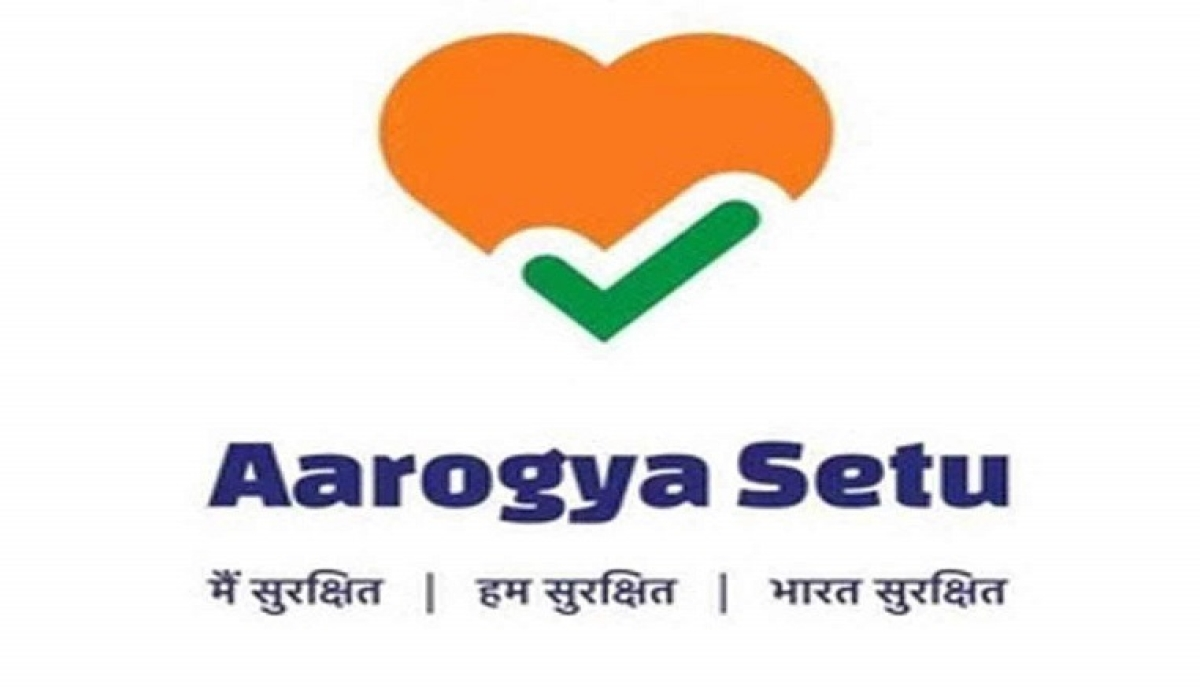 Lockdown 4.0: Aarogya Setu app must for employees, work from home should be encouraged