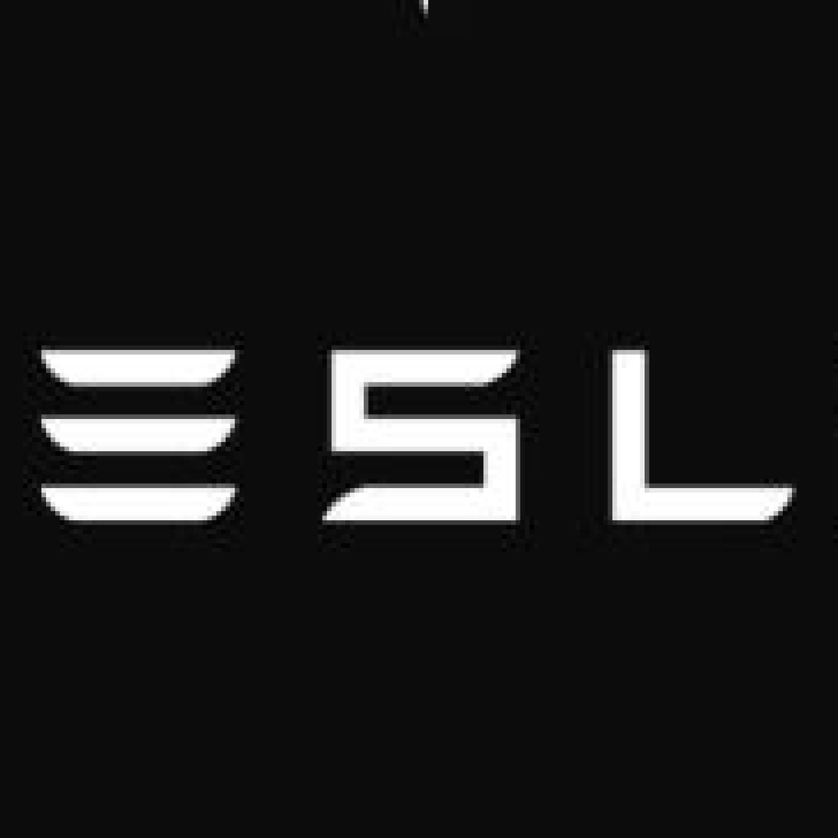 Tesla is coming to India in early 2021, confirms Nitin Gadkari